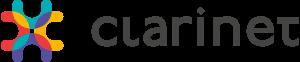 clarinet logo